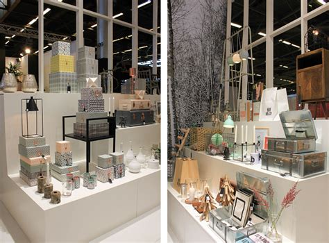 tendances d 233 co maison objet 2013 1 frenchy fancy