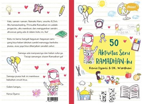 Buku Anak Boardbook Seri Si Koksi 1 children book dk wardhani
