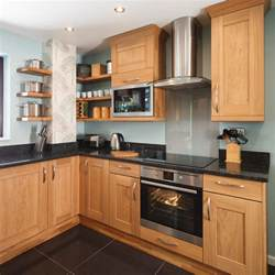 28 uk solid wood kitchen cabinets solid wood