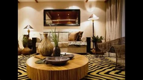 cheap african home decor african bedroom decorations inspiration youtube