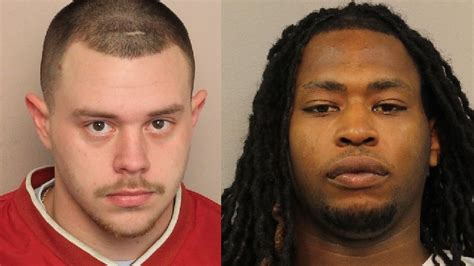 Metro Nashville Arrest Records Nashville Killed After Allegedly Slapping Shooter S And Holding Weapon