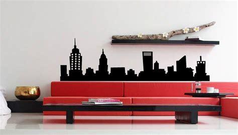 cheap home decor nyc online get cheap sticky wall art aliexpress com alibaba