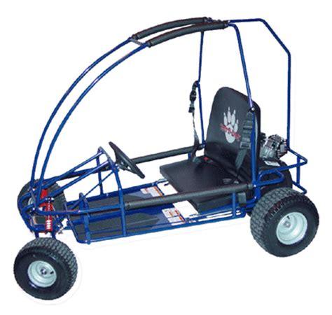 yerf go kart parts yerf go kart parts all go kart brands go kart parts go kart accessories