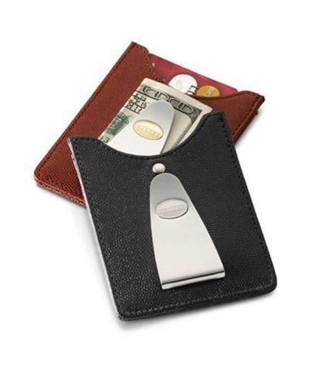porta soldi dalvey porta soldi 12042 lussuosissimo