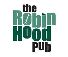logo design nottingham designs of hope logo design nottingham