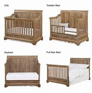 Image result for baby furniture