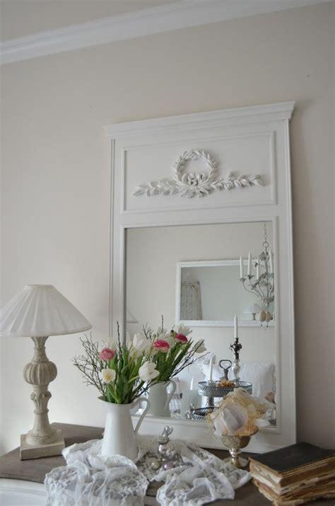 veranda magazine shabbychic pinterest 1000 images about trumeau mirror on pinterest veranda
