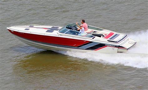 formula boats swim platform formula 272sr1 1988 for sale for 37 000 boats from usa