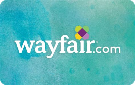 Wayfair Gift Card Balance - giftcardlab