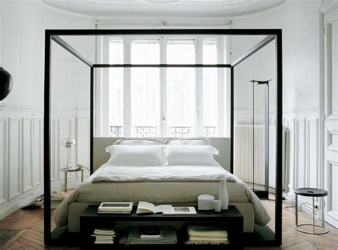 four post bed 20 beautiful four poster bed designs