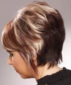 haircut and color hair color for hairstyles