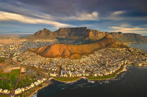 cape cod africa one only cape town luxury hotel in cape town south africa