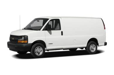 best auto repair manual 2009 chevrolet express 1500 electronic valve timing 2009 chevrolet express 1500 styles features highlights