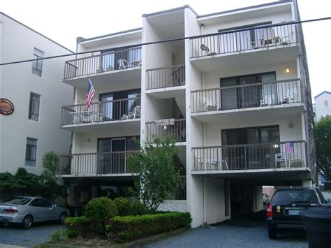 2 br city maryland condo 80th vrbo