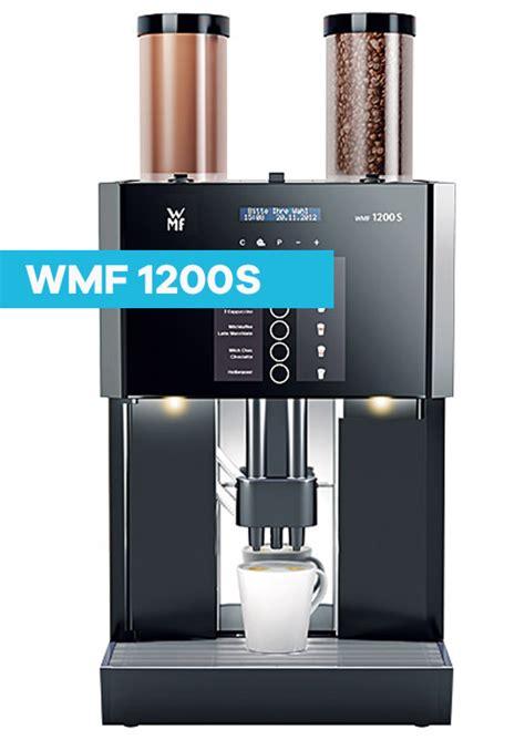 kaffeevollautomat festwasseranschluss wmf kaffeevollautomat f 252 rs b 252 ro service partner one