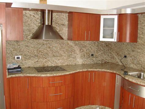 gabinetes de cocina jose avila home facebook