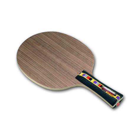 donic ovtcharov senso table tennis blade buy donic