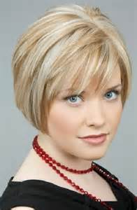 dhort hair cits for womens short hairstyles for women 20 best short hairstyles for
