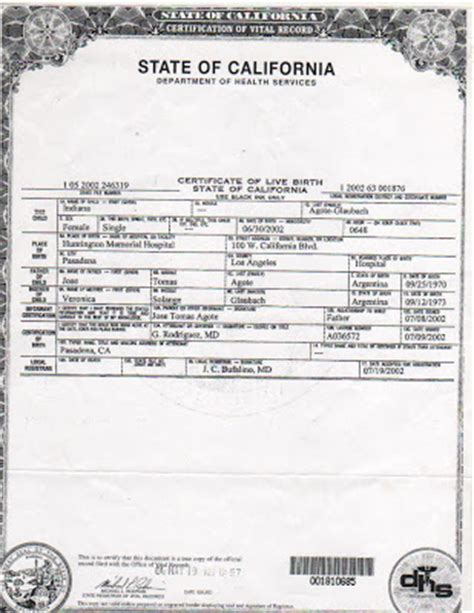 Az Marriage Records Arizona Vital Records Arizona Birth Certificate