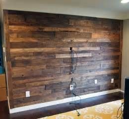 Recycled Timber Tv Cabinet Rustic Gun Racks Wall Myideasbedroom Com