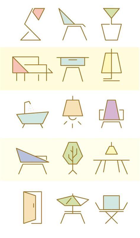 interior designers names best 25 interior design portfolios ideas on