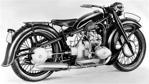 Motorrad Bilder Zeichnungen by Duden Mo 173 Tor 173 Rad Rechtschreibung Bedeutung