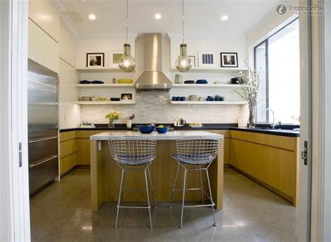 square kitchen small square kitchen design ideas kitchen and decor