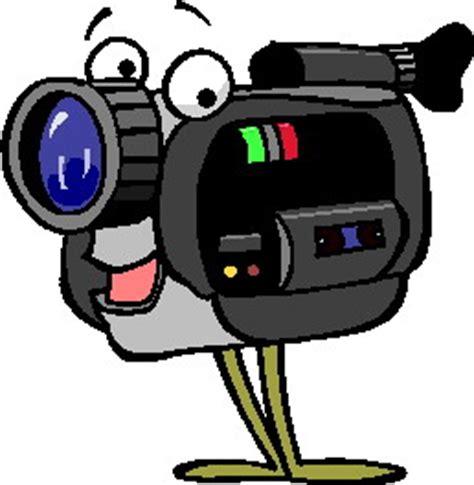 picture clips video clip art picgifs com