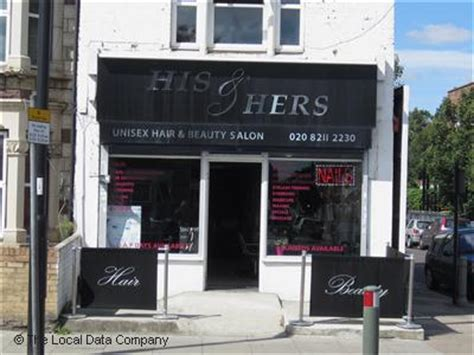 hairdressers in edmonton london his hers london hair beauty salons in edmonton london