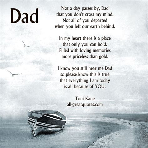 Komik Second You Can T Dissapear From Me Lengkap Murah in loving memory cards for on dads earth and