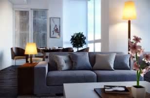 Living Room : Gray Sofa Living Room Ideas For Futuristic Environment Grey Living Room Furniture