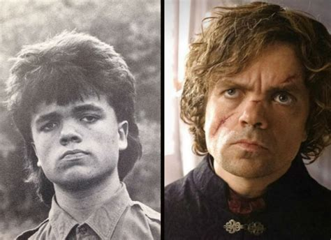 game of thrones actor looks young unrecognizable photos of game of thrones actors when