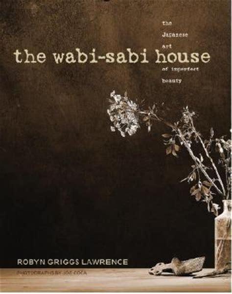 the meaning of wabi sabi aimeelovesyou the rainbow farmer 1000 images about wabi sabi on pinterest home design