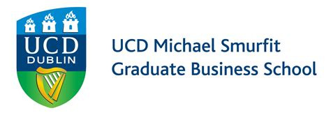 Finance In Mba Wiki by International Business Msc International Business Smurfit