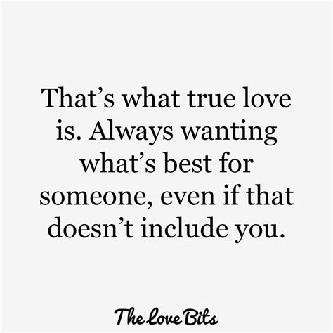 quotes about loving quotes about loving someone you can t new 48 true
