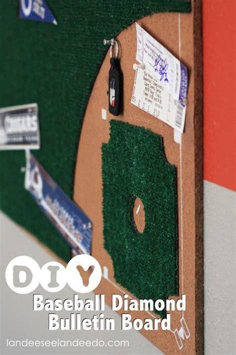bedroom baseball board game landee baseball diamond landeelu com