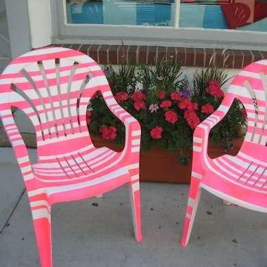 painting outdoor plastic furniture 0950e68a1141631f5d7a73fe90adde59