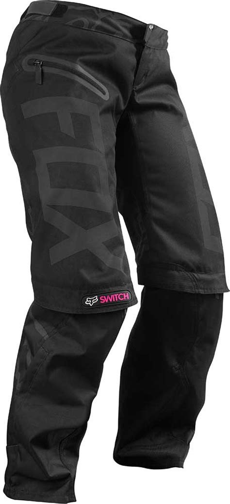 womens motocross riding gear 2016 fox racing switch women s pants motocross dirtbike