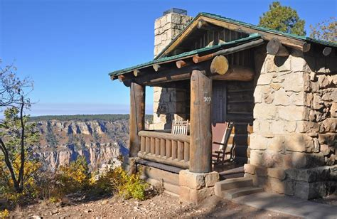 Cabins Grand by Gr Zion Bryce Las Vegas Tours