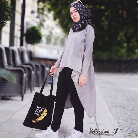 Muslim Mode mode 2016