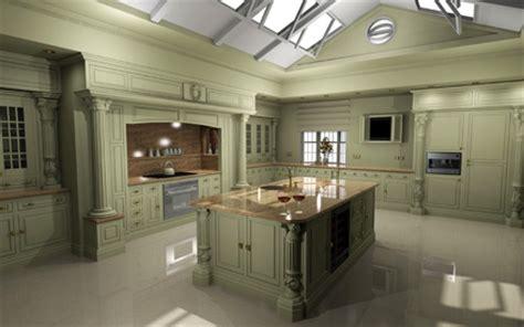 Planit Kitchen Design Software Planit Kitchen Design Software