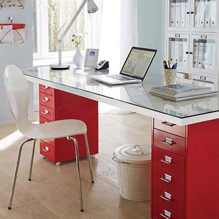 best work from home desks best 25 farmhouse filing cabinets ideas on pinterest