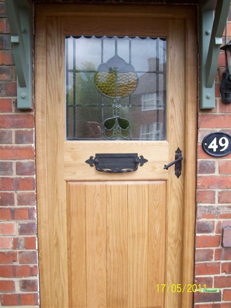 Oak Front Doors With Glass Front Doors Awesome Oak Front Doors With Glass 12 Wooden Front Doors With Glass Lowes Wood And