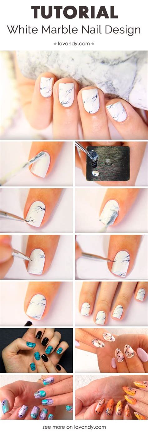 how to make nail 116464 best nails images on fitness facts