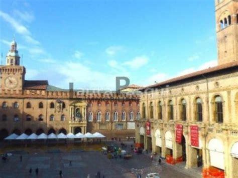 appartamenti in vendita a bologna centro storico appartamento in vendita a bologna centro storico centro