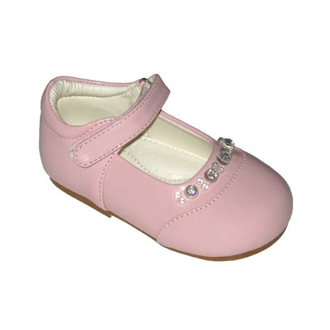 the gallery for gt pink baby shoes
