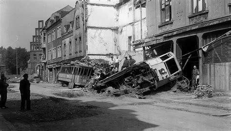bis wann war der zweite weltkrieg file gladbeck im 2 weltkrieg jpg wikimedia commons