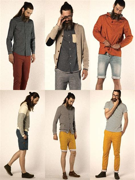 13 best images about scandinavian fashion on