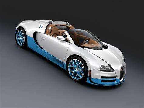 bugatti veyron weight 2012 bugatti veyron grand sport vitesse review specs 0