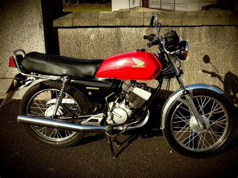 sale  honda  classic  maghera county londonderry gumtree